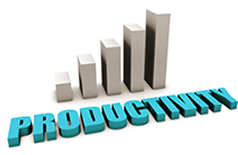 5 Effective Habits to Increase Productivity