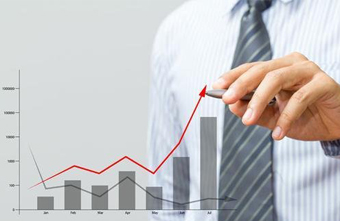 Statistics in your Business