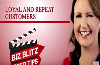 Loyal And Repeat Customers