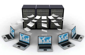 Is It Really Important To Build A Database List?