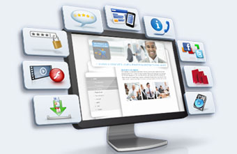 The 3 Most Important Things You Should Include In Your Website