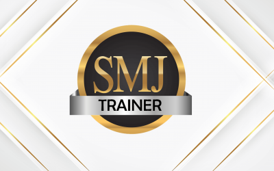Train The Trainer 3 Day Event
